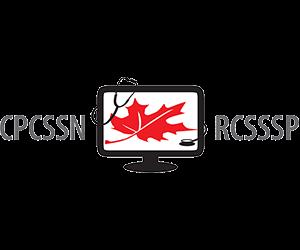 CPCSSN