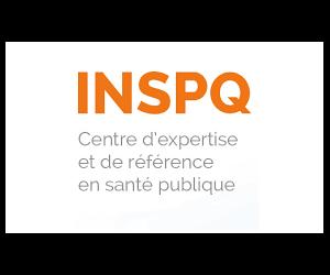 Centre d'expertise et de reference en sante publique