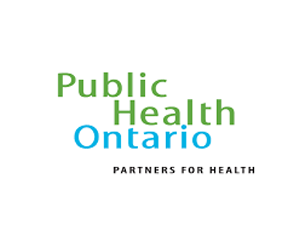 Public Health ontario - Partners for health